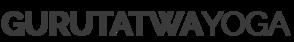 Gurutatwayoga Logo